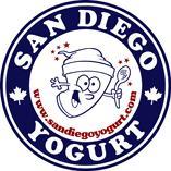San Diego Yogurt